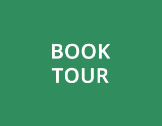 Book Tour to visit McDowell House