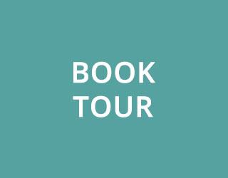 Book Tour to visit Constitution Square
